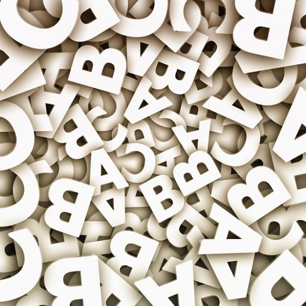 alfabetizzazione-lettere-abc-alfabeto-analfabeti 121-66951