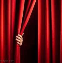 Laboratorio teatrale: l'arte nel comunicare